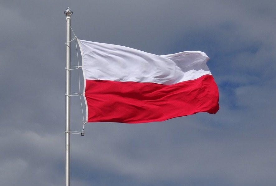 Związek Sybiraków Koło Niebuszewo